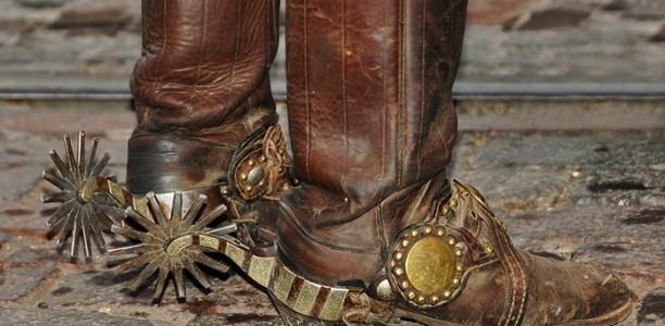 Concurso Cultural Go Texas!