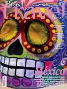 BTN 304 – Três faces mexicanas