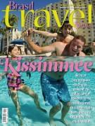 BTN 313 – Splash em Kissimmee!