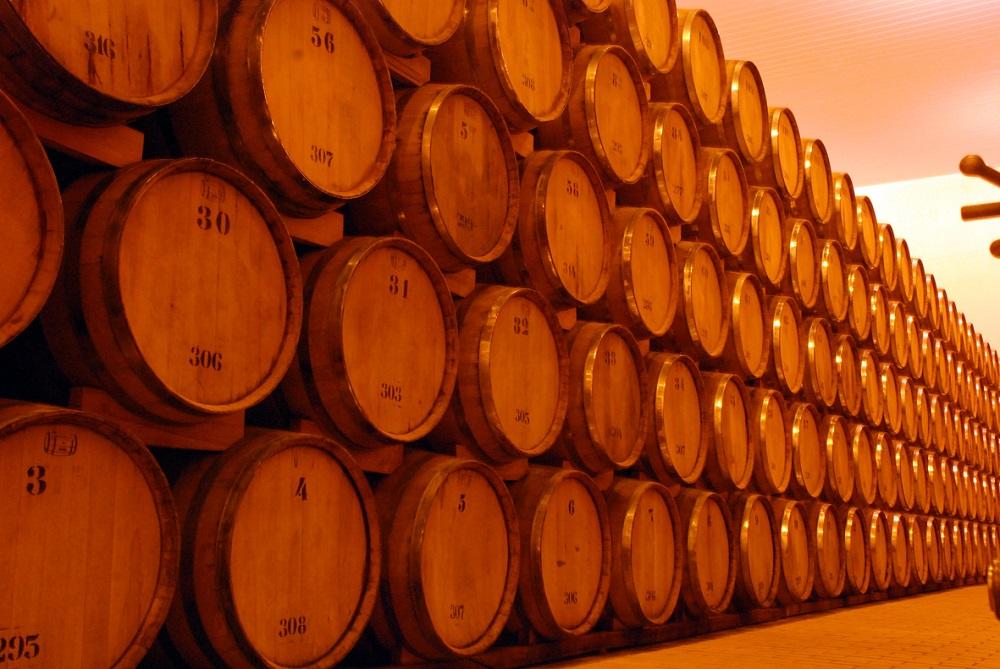 abre vinhos