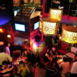 Ambiente_Gràcia Bar (2)
