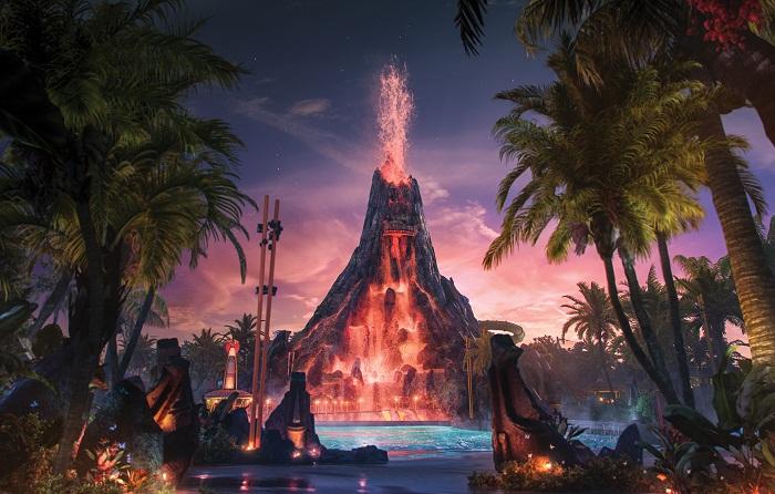 Krakatau_Volcano170308_131121