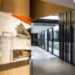 H.Cinq Codet - Detalhes Arquitetura 5