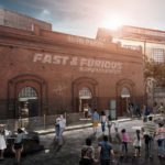 Fast_Furious_-_Supercharged_Entrance_Rendering_LR171101_172004