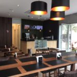 Sterna Café