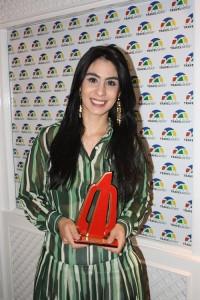 Luciana Fernandes, da Empetur
