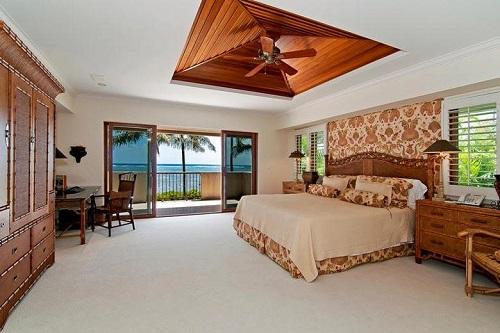 aloha int