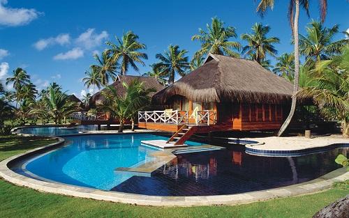 nannai-beach-resort-1