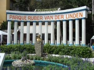 Parque_RuberVanDerLinden_LuizLucas INT