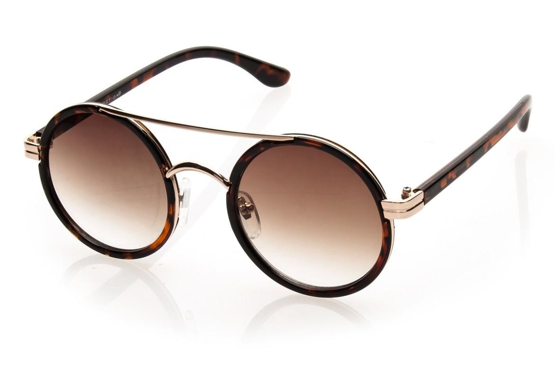 E apostando nisto, a NYS Collection Eyewear apresenta uma linha de óculos  para a temporada outono inverno completamente inspirada no estilo retrô. 49ca5b8bd4