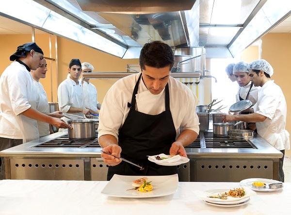 Chef Ricardo Costa 2