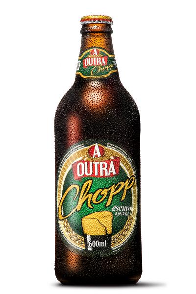 garrafa_chopp escuro_aoutra