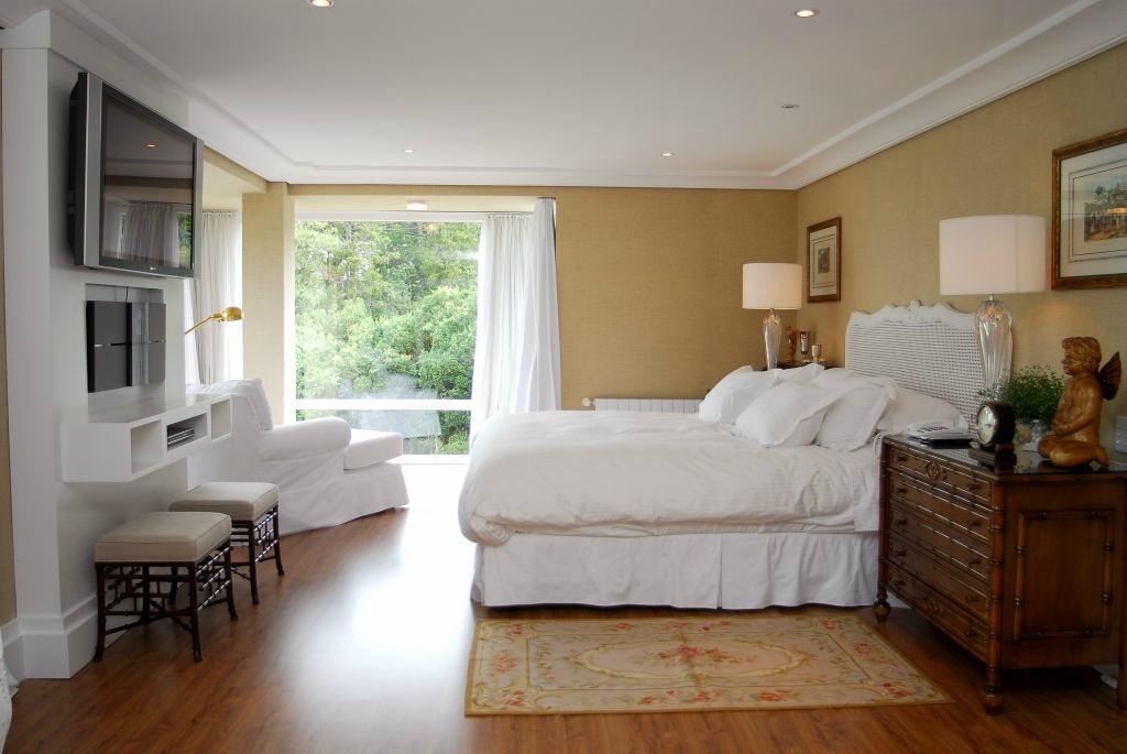 3. Hotel Estalagem St Hubertus_Gramado, Brazil-1 (2)
