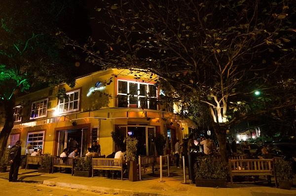 Ambiente_Gràcia Bar (4)