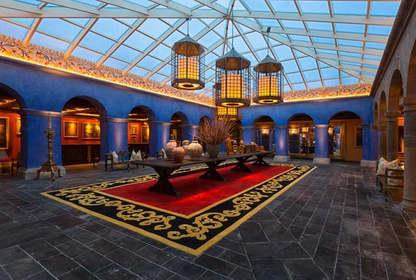 palacio-del-inka