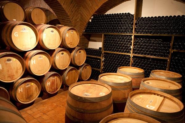 vinho-4