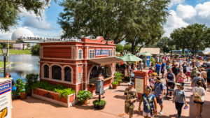 Epcot-International-Food-&-Wine-Festival-(crédito-Matt-Stroshane)