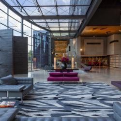 88948259-H1-013_Hotel_Unique_Lobby