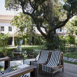 Hotel Santa Teresa Rio MGallery by Sofitel (14)