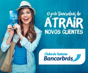 Banco bras