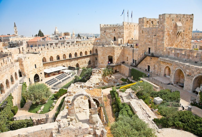 Turismo em israel lazer cultura diverso e espiritualidade turismo em israel lazer cultura e espiritualidade stopboris Image collections