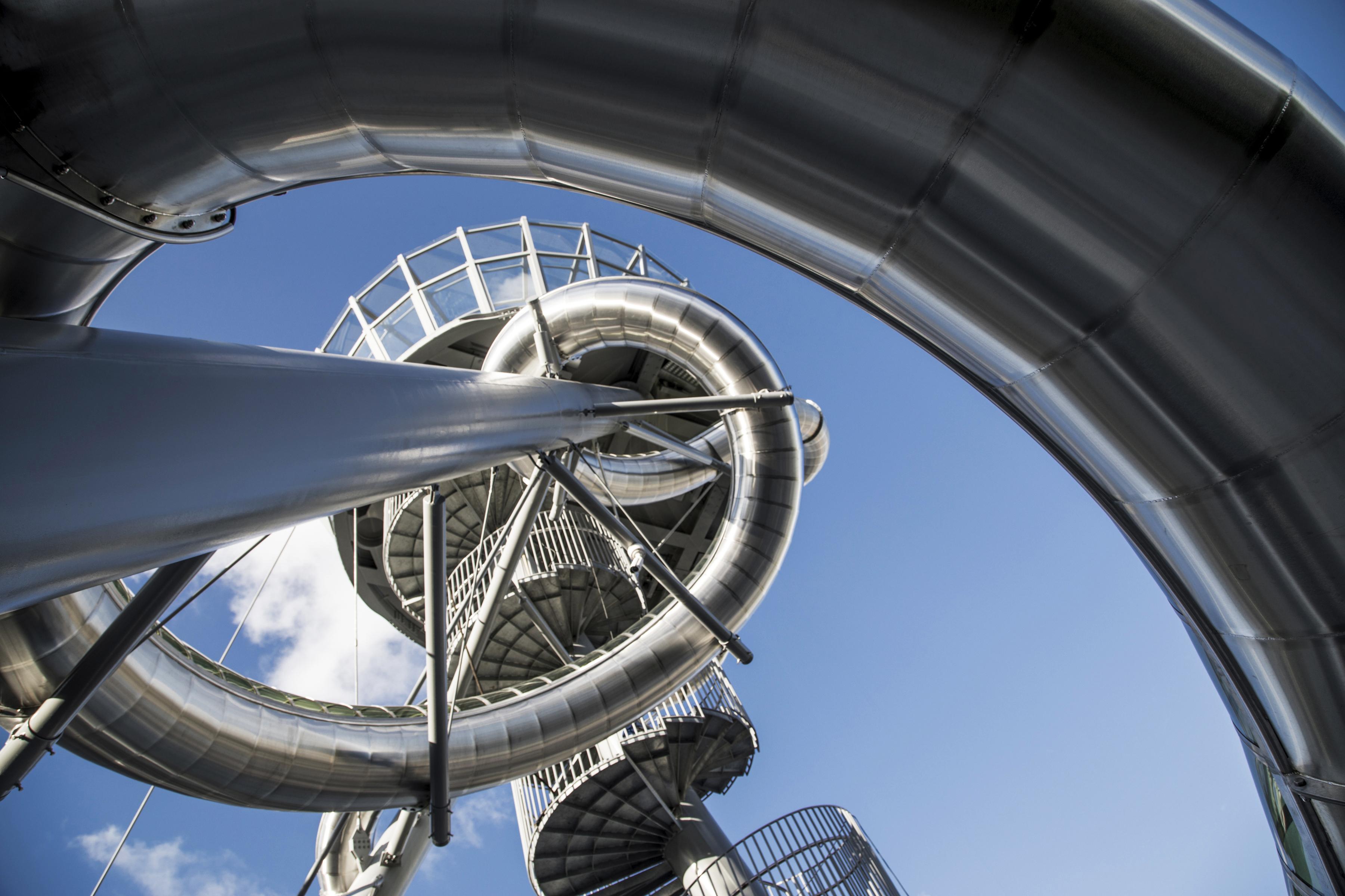 Aventura Tower