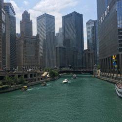 Turismo em Chicago 2