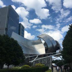 Turismo em Chicago 4