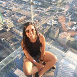 Turismo em Chicago 5