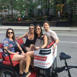 Turismo em Chicago 6