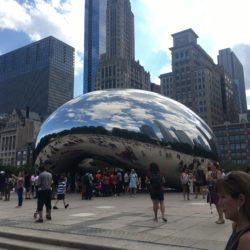 Turismo em Chicago 7