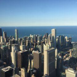 Turismo em Chicago 8