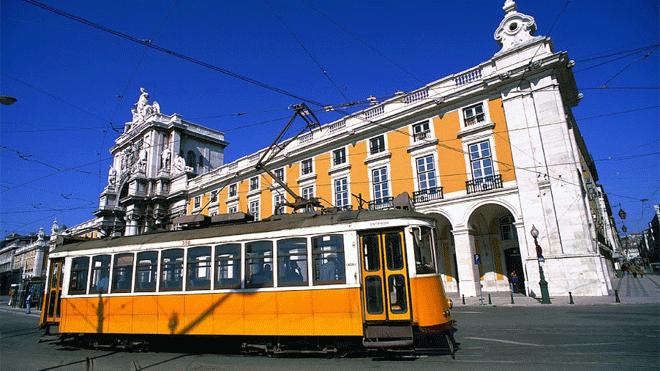 Feira de Turismo de Lisboa