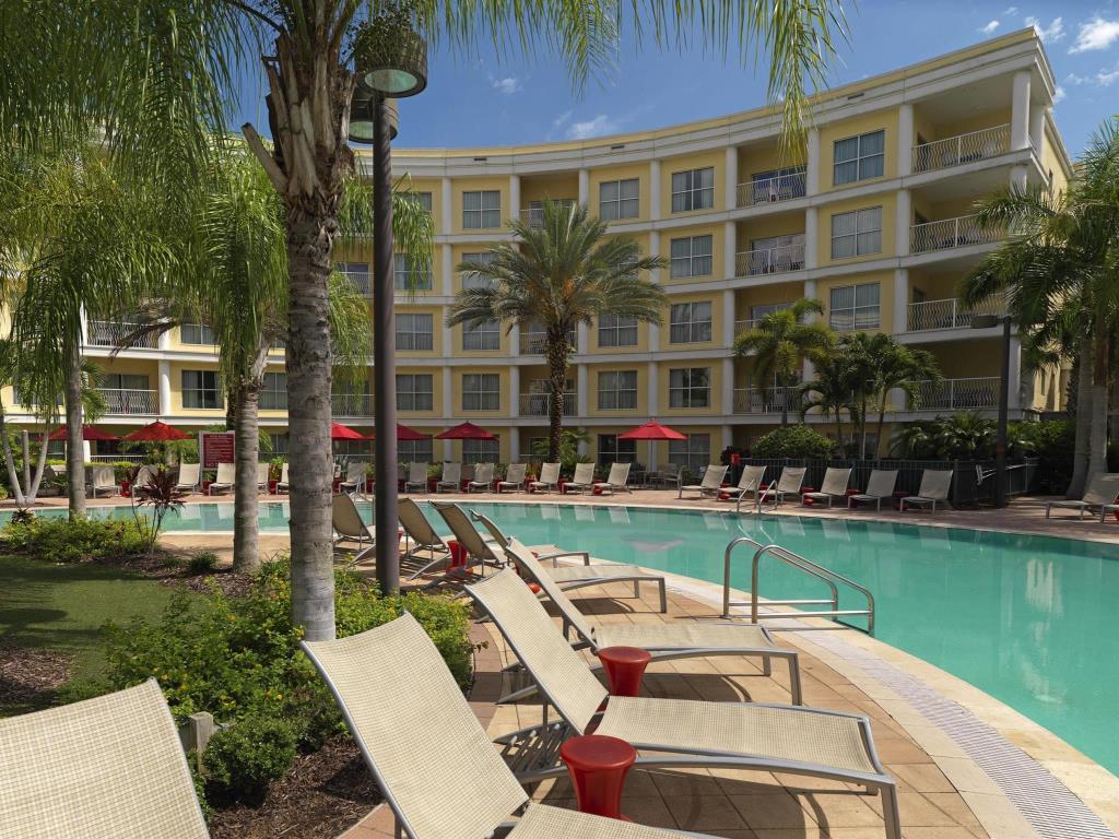 Hotel-ao-lado-da -Disney
