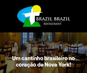 Brazil Brazil