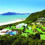 Infinity_Blue_Resort_Spa