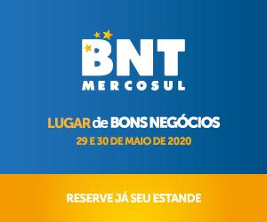 BNT Mercosul