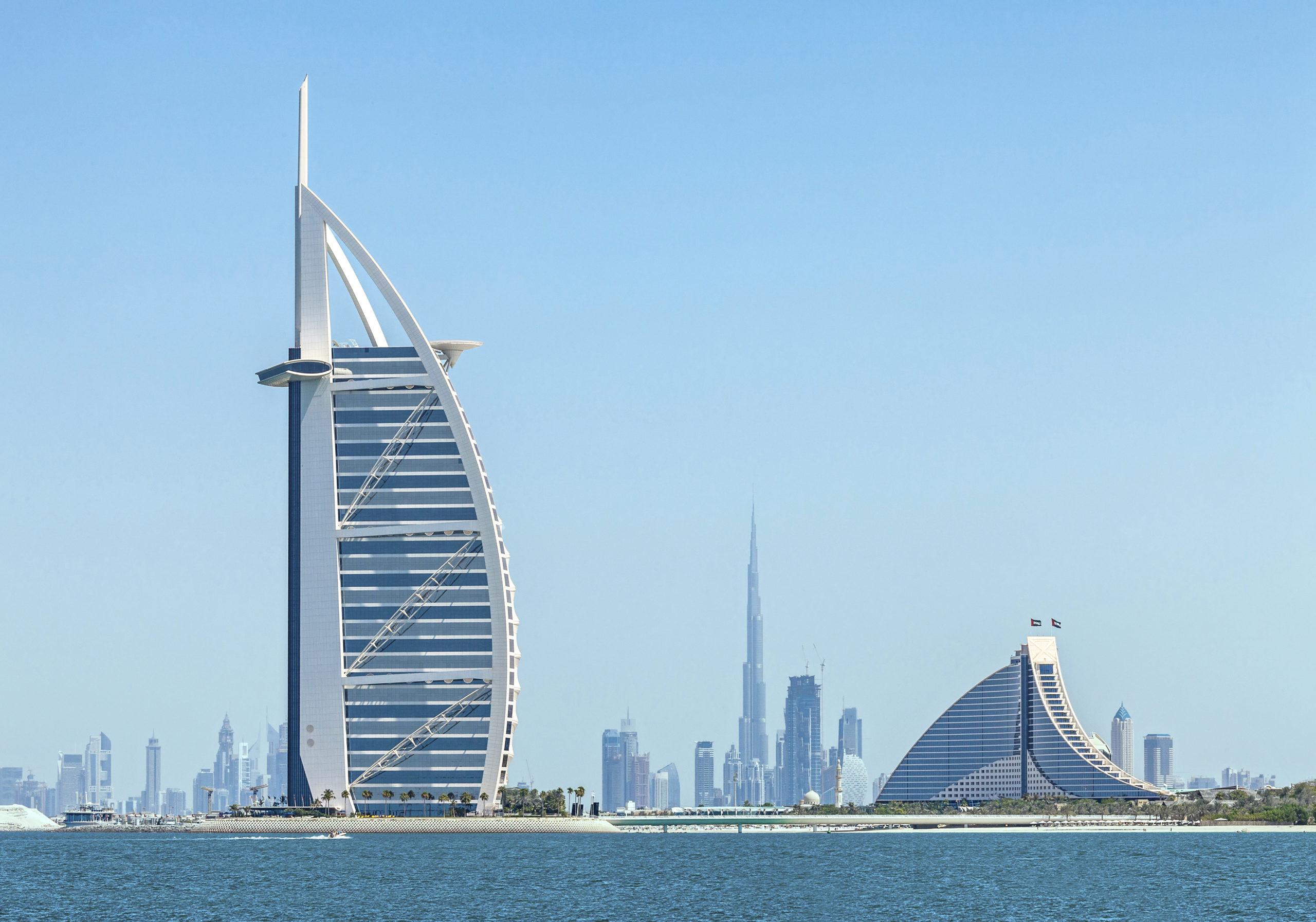 MSC_Cruzeiros_Dubai