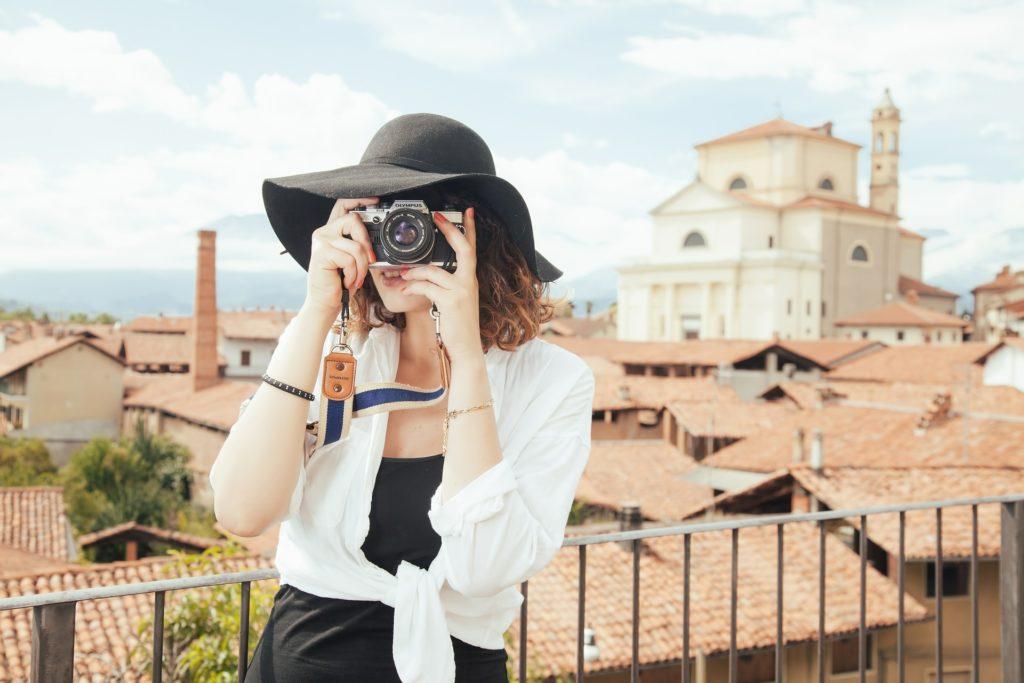 cursos-de-turismo-online-prepare-se-para-o-futuro-sem-sair-de-casa