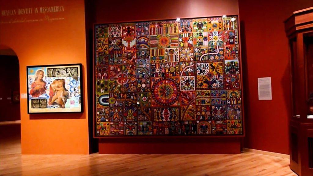 faca-um-tour-pelos-melhores-museus-de-chicago-sem-sair-de-casa-01