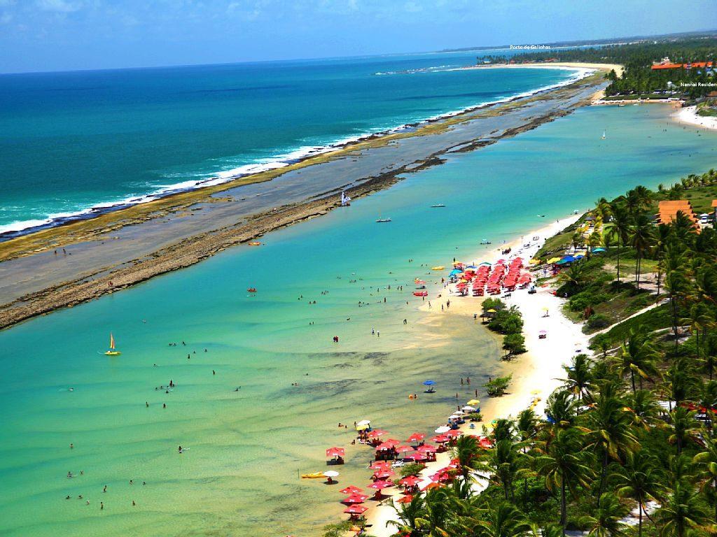 serie-de-lives-reune-destinos-brasileiros-para-promover-a-valorizacao-do-turismo