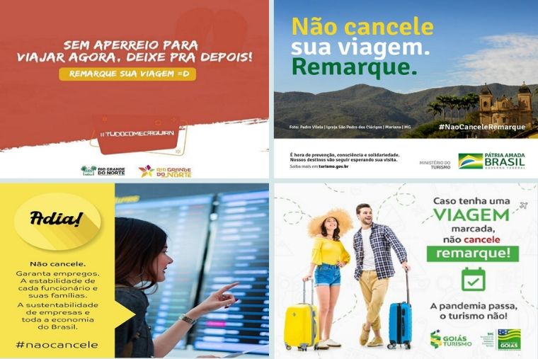 turista-guarde-esta-ideia-o-brasil-te-espera-01