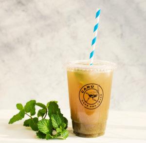 caru-cafe-o-tradicional-ganha-nova-cara