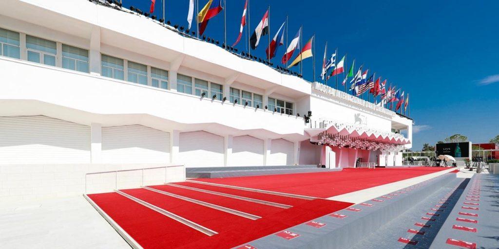 festival-de-cinema-de-veneza-e-confirmado-para-setembro