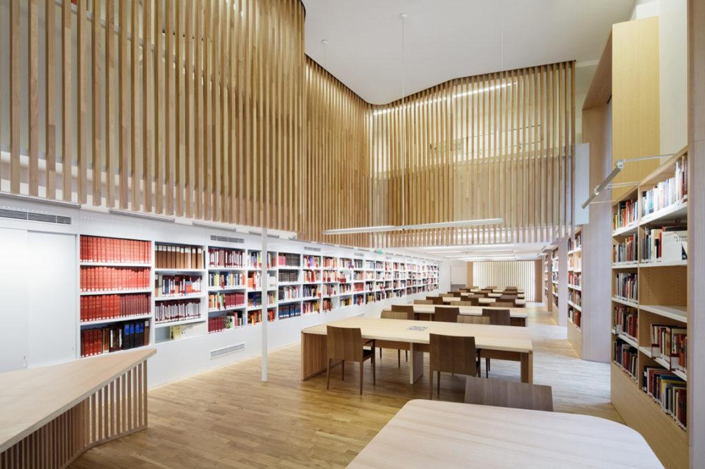 livrarias-da-franca-lutam-para-sobreviver-apos-confinamento