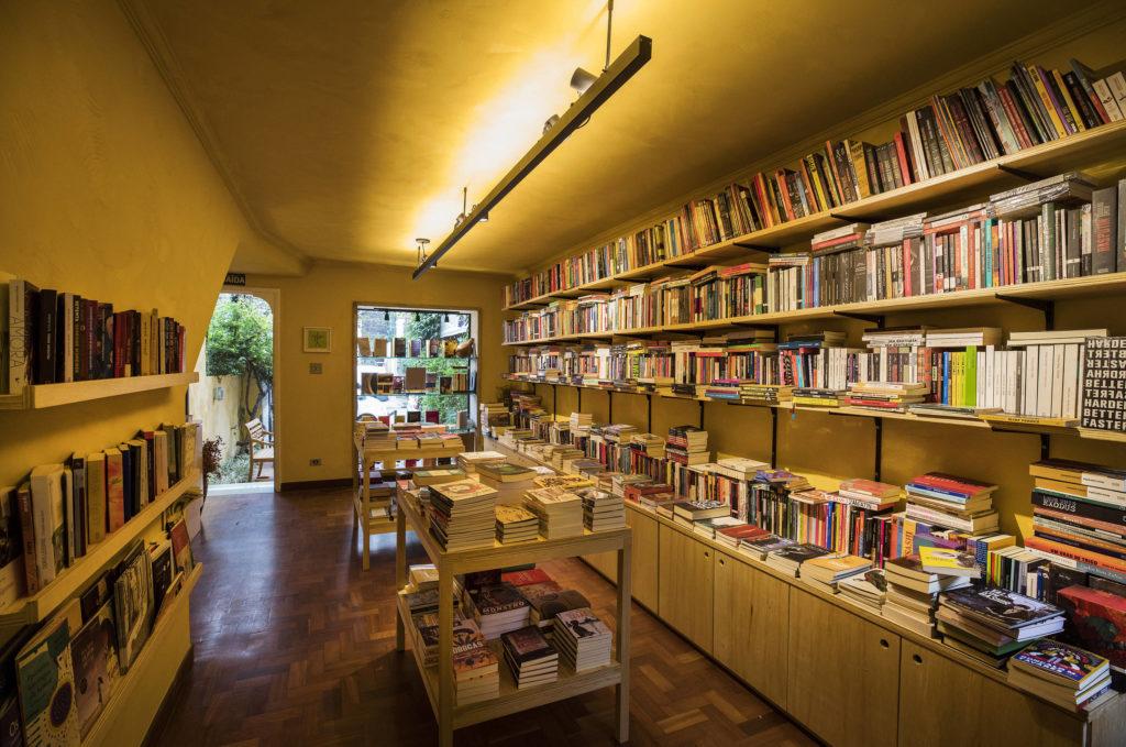 livrarias-independentes-de-sao-paulo-buscam-na-inovacao-sobrevivencia-diante-da-pandemia