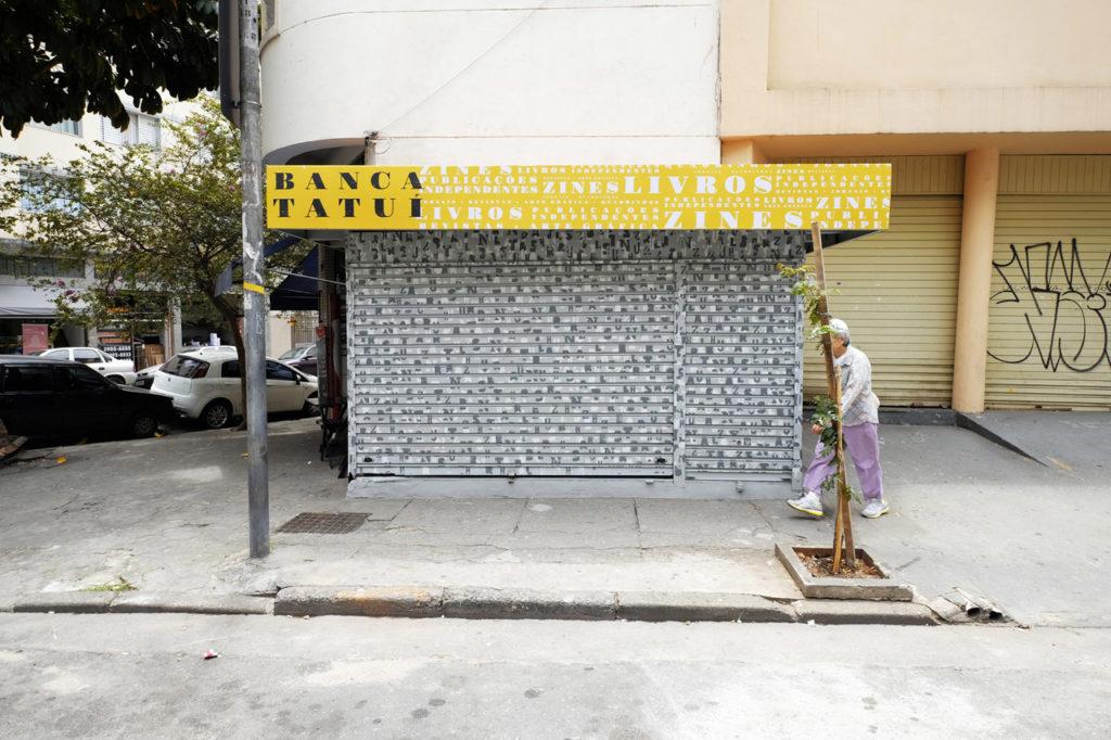 livrarias-independentes-de-sao-paulo-buscam-na-internet-e-midias-sociais-sobrevivencia-diante-da-pandemia