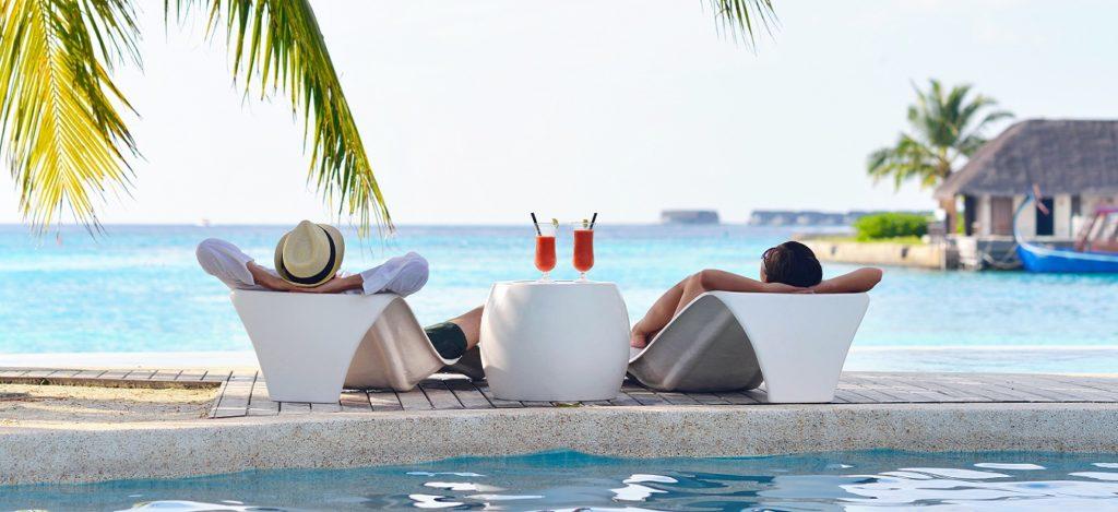 turismo-de-luxo-sofrera-perda-de-60-bilhoes-de-euros-em-2020