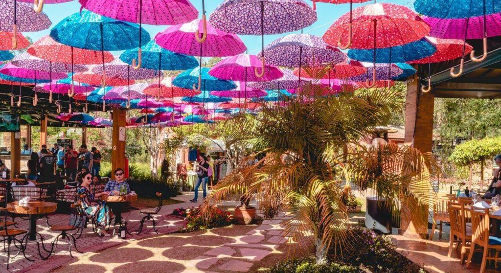 turismo-de-segunda-residencia-cresce-em-sao-paulo