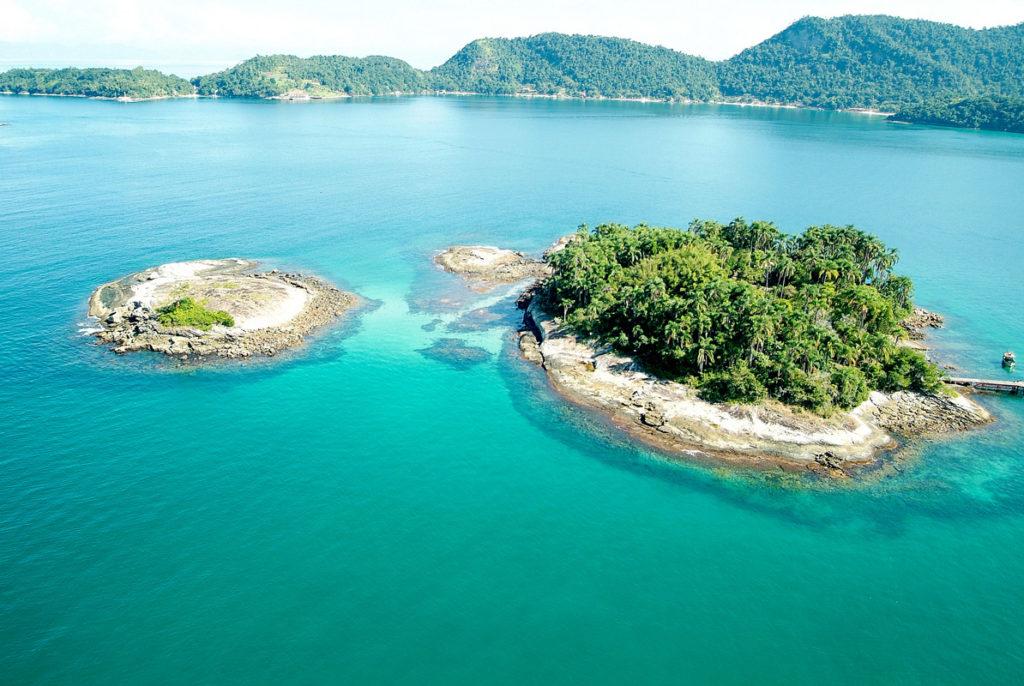 turismo-ganha-prioridade-em-programa-de-investimentos-do-governo-federal